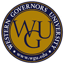 Western-Governors-University-Online-Bachelor-of-Science-in-Nursing