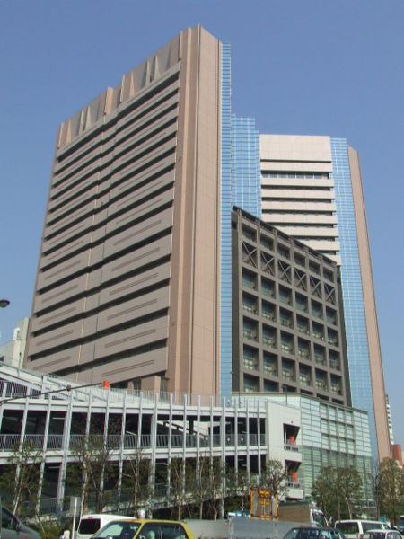 10-National-Cancer-Center–Tokyo-Japan-361-feet