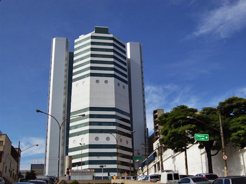 7-Instituto-do-Câncer-Institute-of-Cancer–São-Paulo-Brazil-394-feet