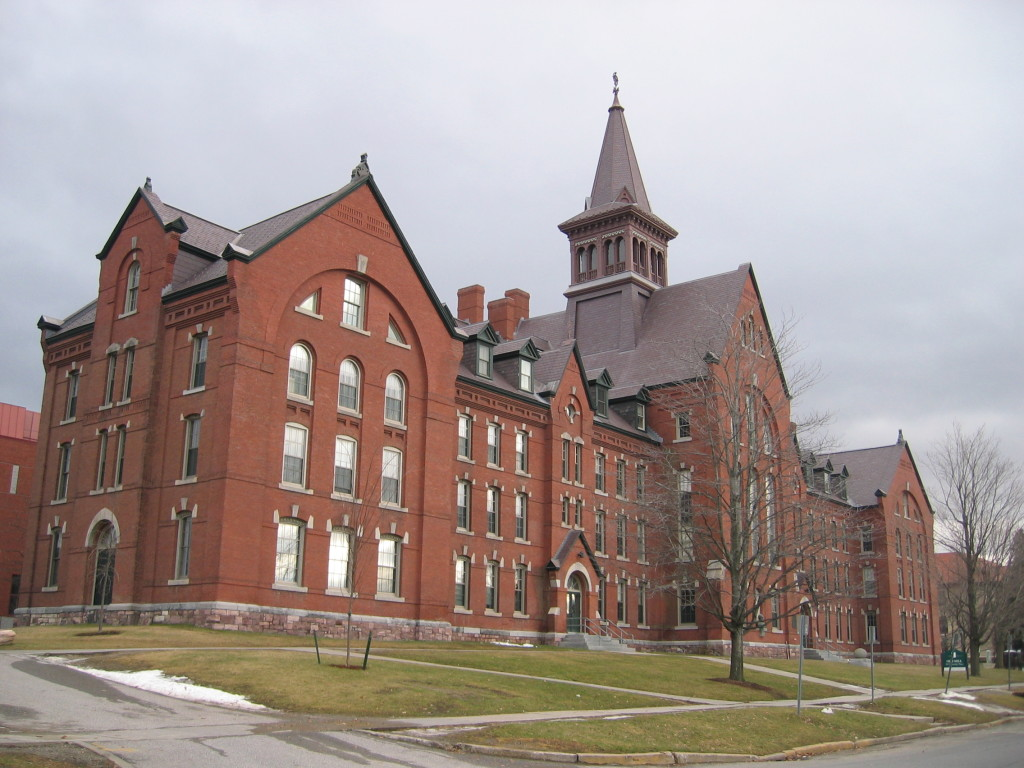 UVM_Old_Mill_building_20040101