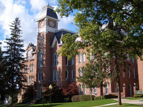 Waynesburg_College