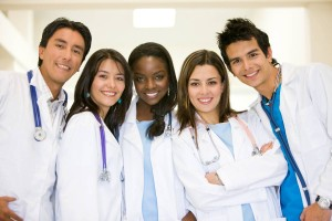Different Nursing Certifications