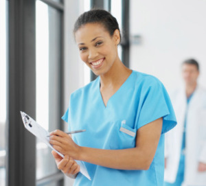 What are the highest paying jobs in nursing?