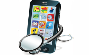 5 Great Apps for Nursing Students