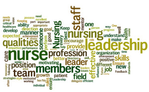 5 Traits Every Nurse Should Have
