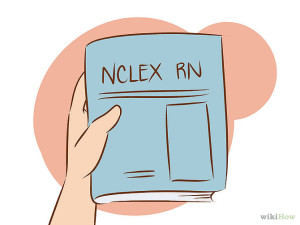 5 Steps You Need to Take to Pass the NCLEX