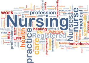 5 Things to Consider Before Entering the Field of Nursing